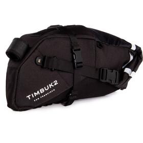 Timbuk2 Sonoma Seat Pack Jet Black